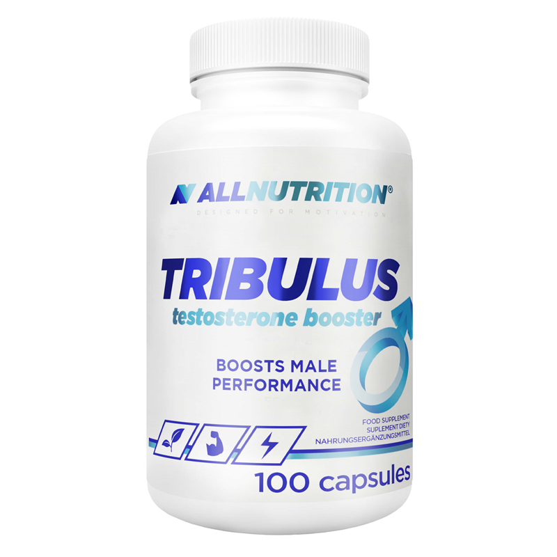 ALLNUTRITION Tribulus