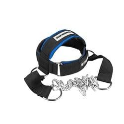 Uchwyt z łańcuchem Head Harness 4039