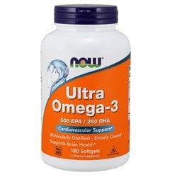 Ultra Omega-3