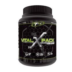 Vital X Pack