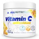 ALLNUTRITION Vitamin C Antioxidant 250g