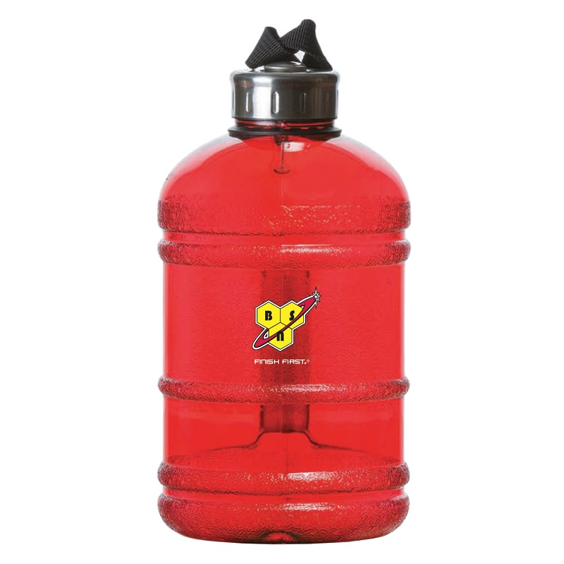 BSN Water Bottle 1.89L