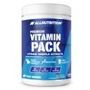 ALLNUTRITION Premium Vitamin Pack 280 tabletek