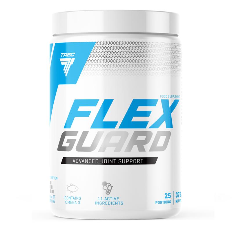 Trec Flex Guard