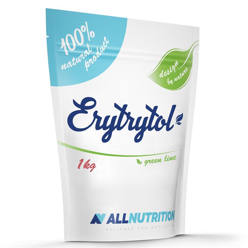 ALLNUTRITION Erytrytol