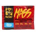 Pvl Mutant Mass New 47g