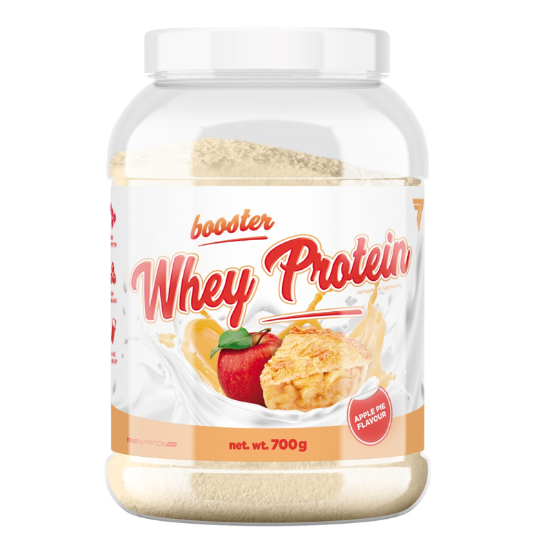 Trec Booster Whey Protein