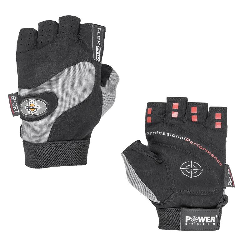 Power System Rękawice Flex Pro