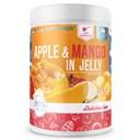 ALLNUTRITION Apple & Mango In Jelly 1000g