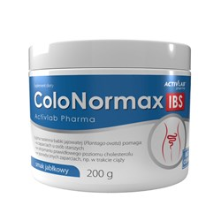 Colonormax IBS