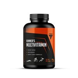 Runner's Multivitamin