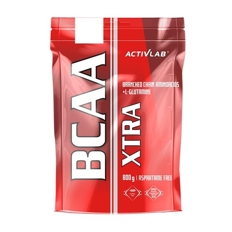 ActivLab BCAA Xtra