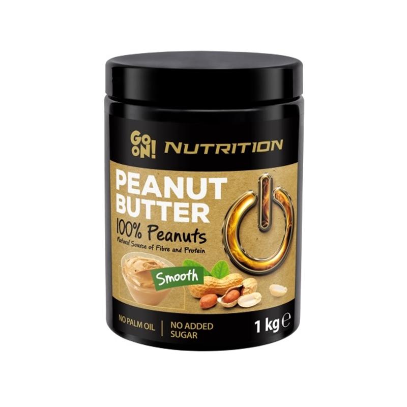 Sante Peanut Butter