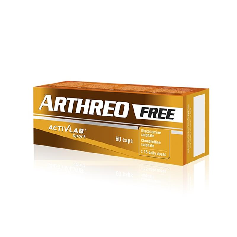 ActivLab Arthreo-Free