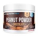 ALLNUTRITION Peanut Powder Chocolate 200g