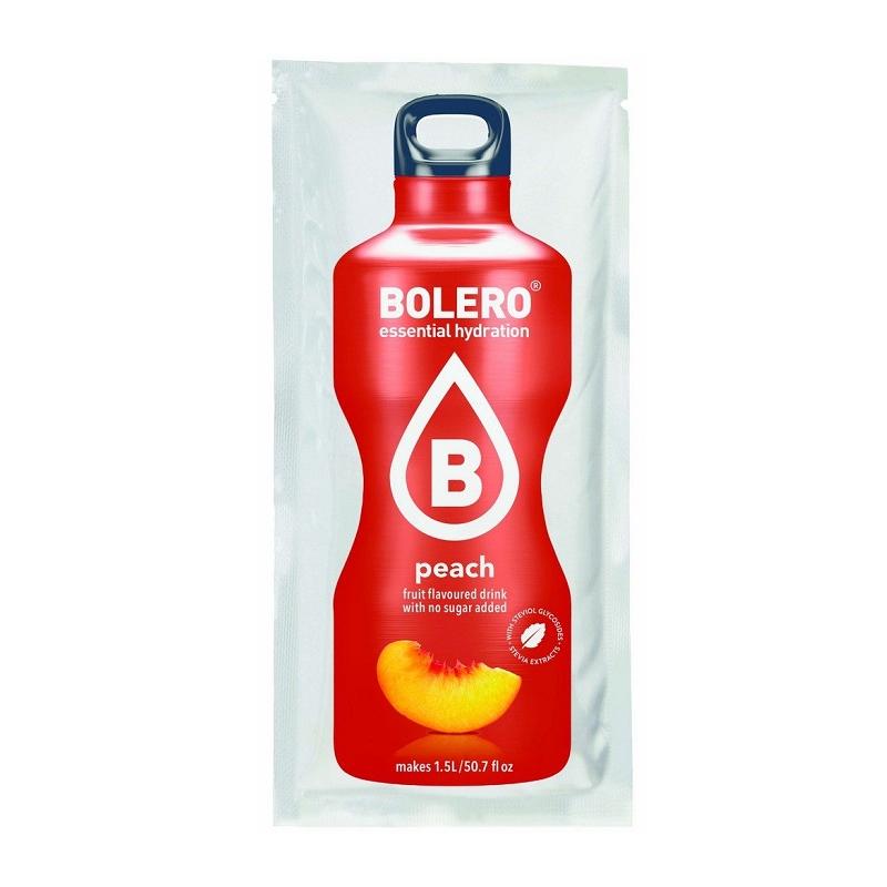 Bolero Bolero