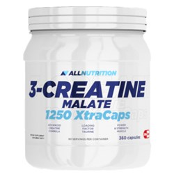 3-Creatine Malate XtraCaps