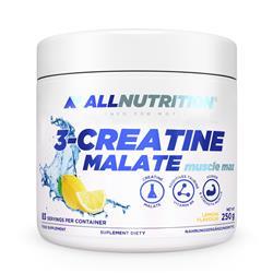3-Creatine Malate