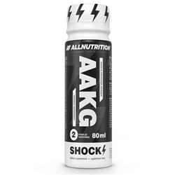 AAKG Shock Shot