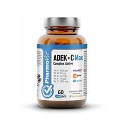 ADEK+C Max