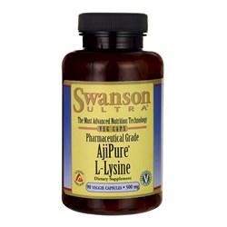 AJiPure L- Lysine