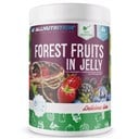 ALLNUTRITION Forest Fruits In Jelly (1000g)