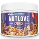 ALLNUTRITION Nutlove Crunch (500g)