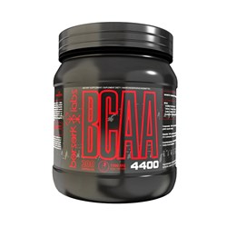 BCAA 4400