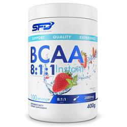 BCAA 8:1:1 Instant