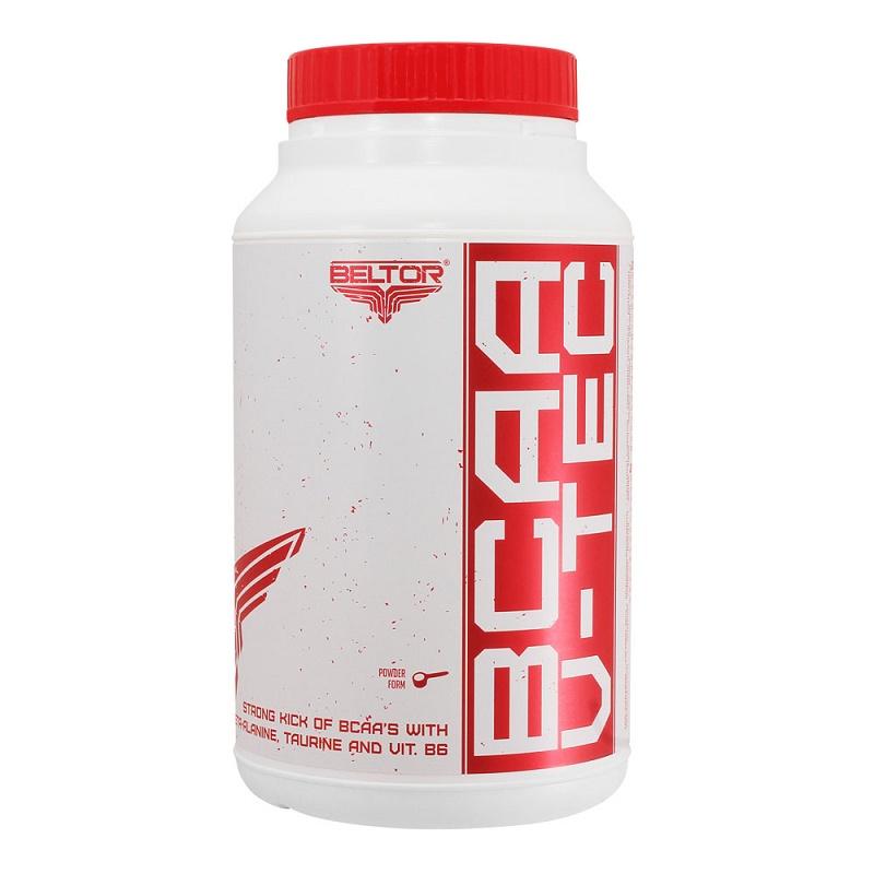 Beltor BCAA V-Tec