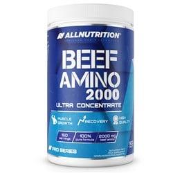 Beef Amino 2000 Pro Series