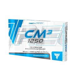 CM3 1250 Box