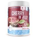 ALLNUTRITION Cherry In Jelly 1000g