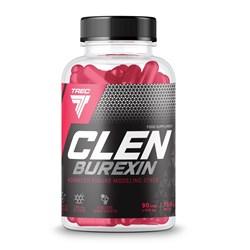 ClenBurexin
