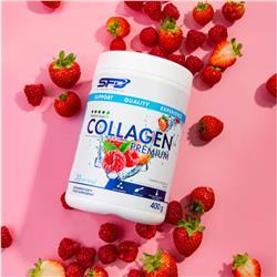 Collagen Premium