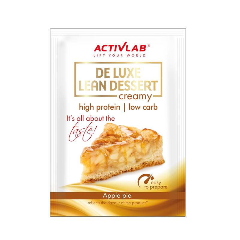 ActivLab De Luxe Lean Dessert