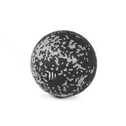 Fascia ball 10 cm (H)