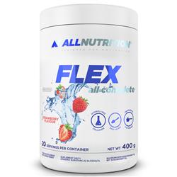 Flex All Complete