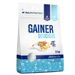 Gainer Delicious