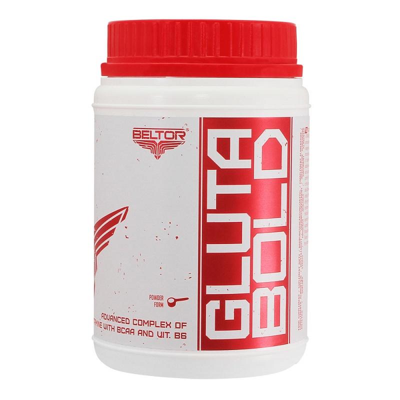 Beltor Glutabold