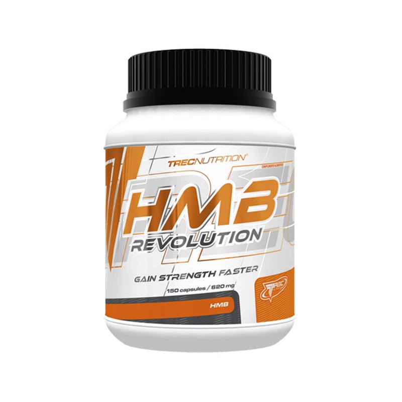 Trec HMB Revolution