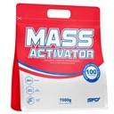 SFD NUTRITION Mass Activator 7000g