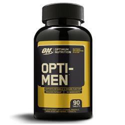 OPTI - MEN