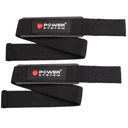 Paski treningowe Lifting straps