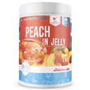 ALLNUTRITION Peach in Jelly 1000g