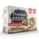 ALLNUTRITION Proteineo Bread 110g