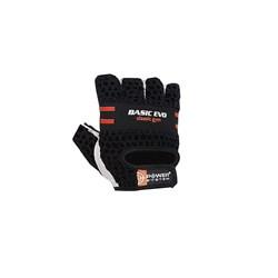 Rękawice Basic Evo 2100