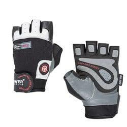 Rękawice Easy grip