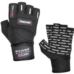 Rękawice Power Grip