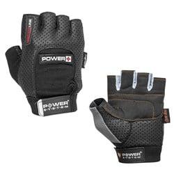 Rękawice Power Plus